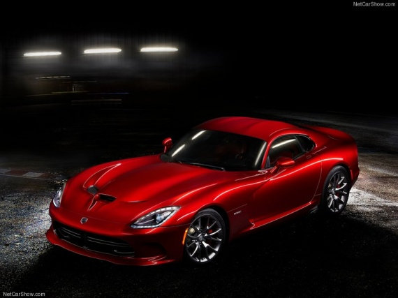 Dodge-SRT_Viper_GTS_2013_800x600_wallpaper_03