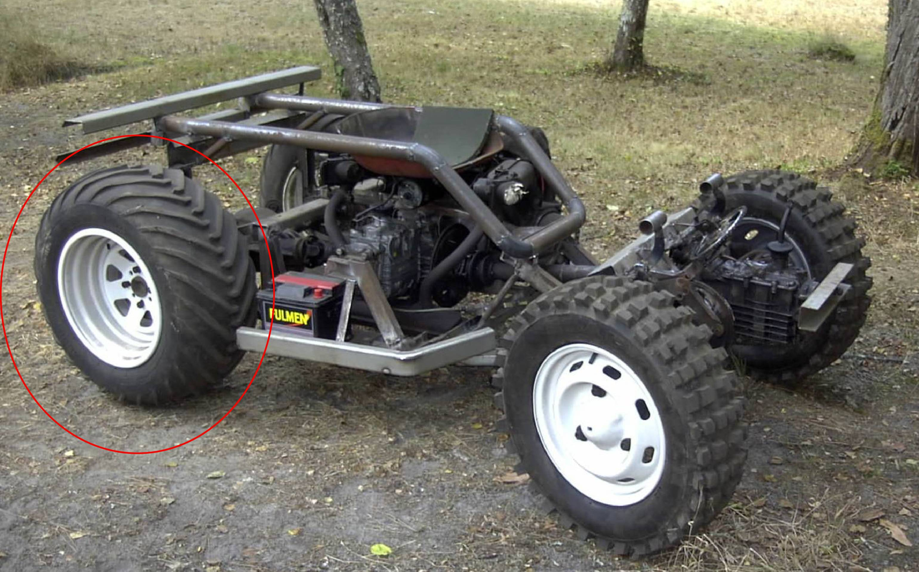 chassis07