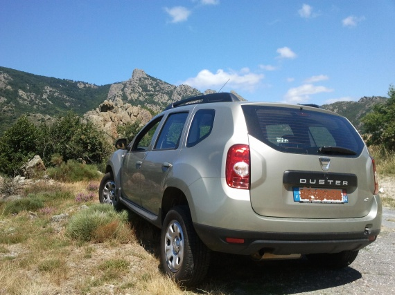 dacia duster 2010 2017 topic officiel page 343 duster dacia forum marques. Black Bedroom Furniture Sets. Home Design Ideas