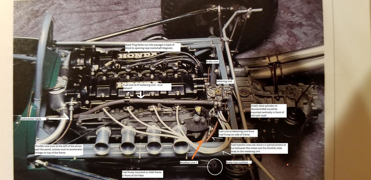 Brabham-BT-18-Honda-Collection-1-Engine-Photo-with-Notations