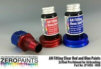 AN_Fitting_Hose_JointsEnds_Clear_Red_and_Blue_Paints_2x15ml_80236