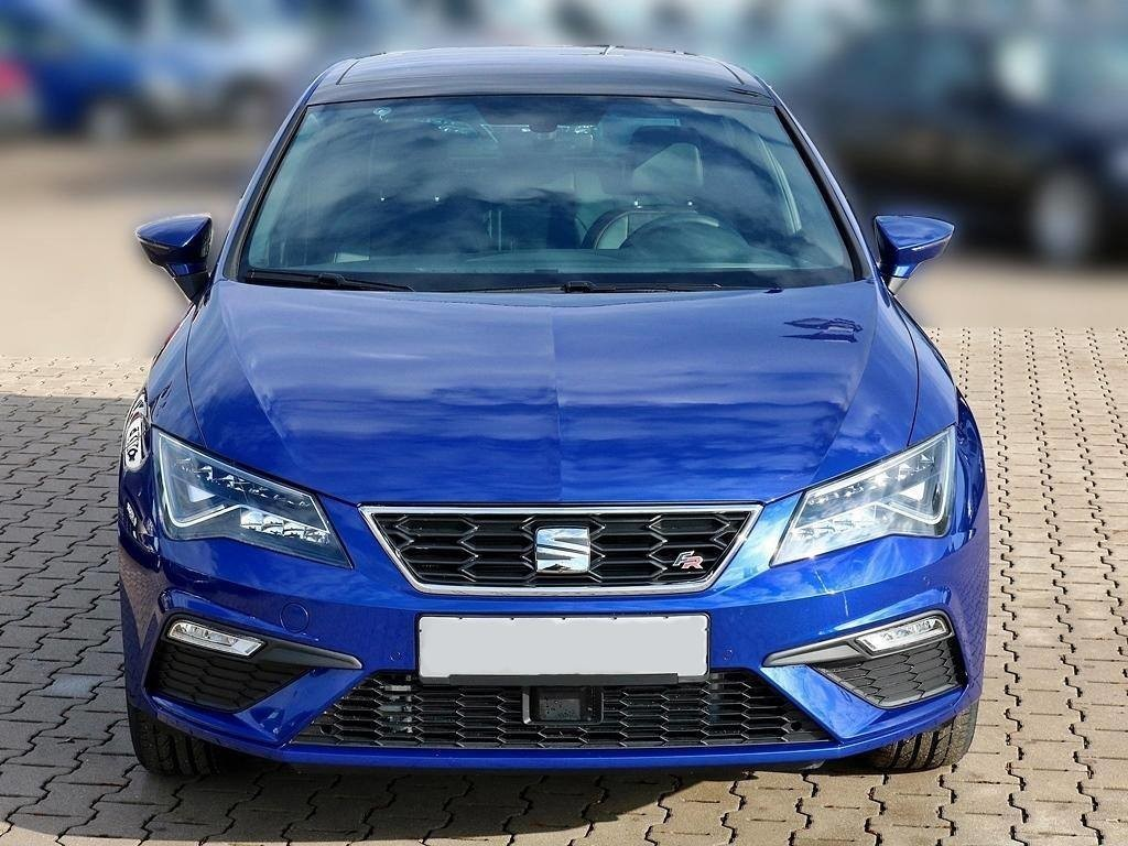 avis seat leon 1 8 tsi 180ch fr leon seat forum marques. Black Bedroom Furniture Sets. Home Design Ideas