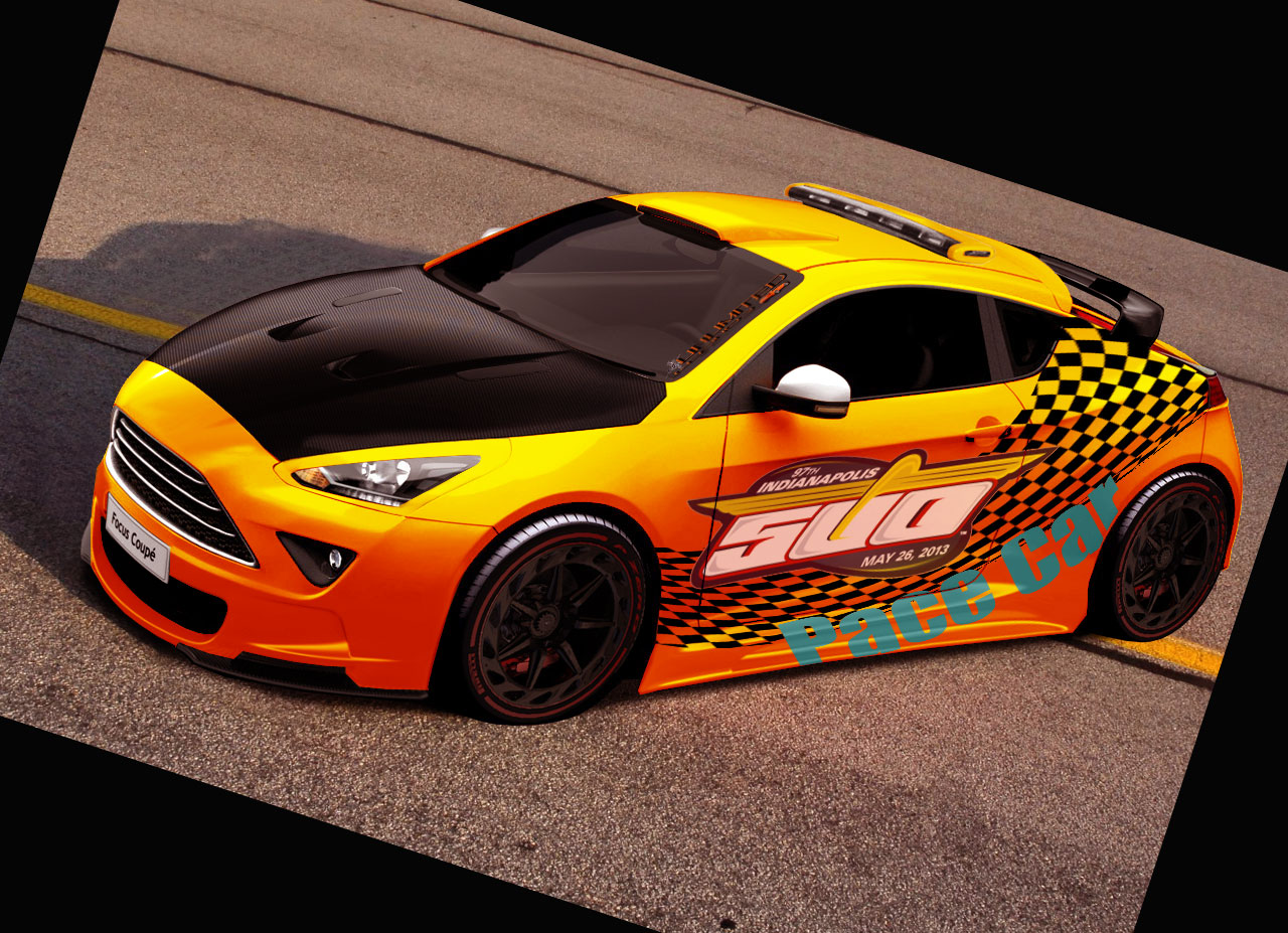 Ford-Focus-Coupe-concept