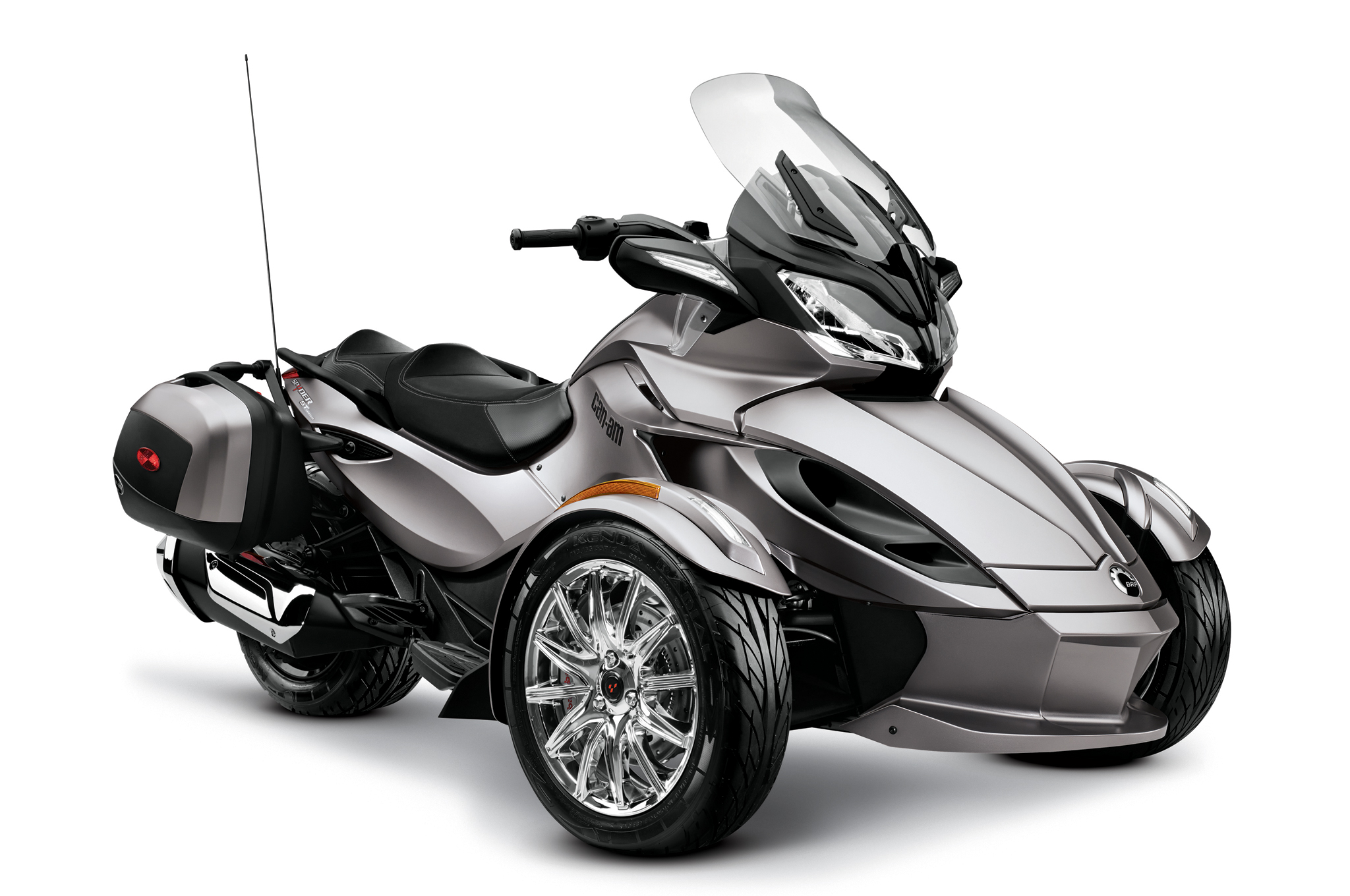 2014-can-am-spyder-st-limited-grey
