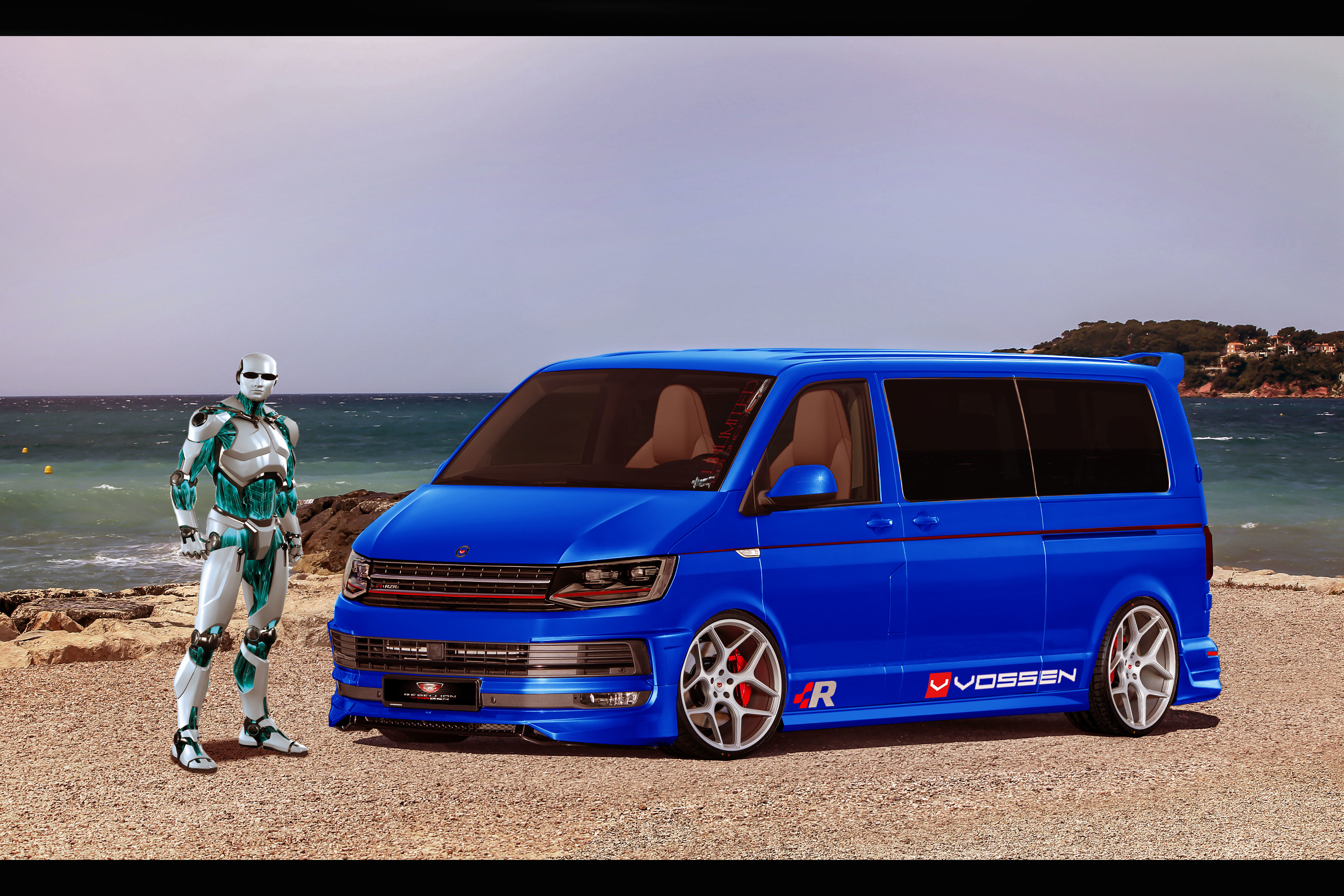 VW-T6-ABT-Supersport-RZRR
