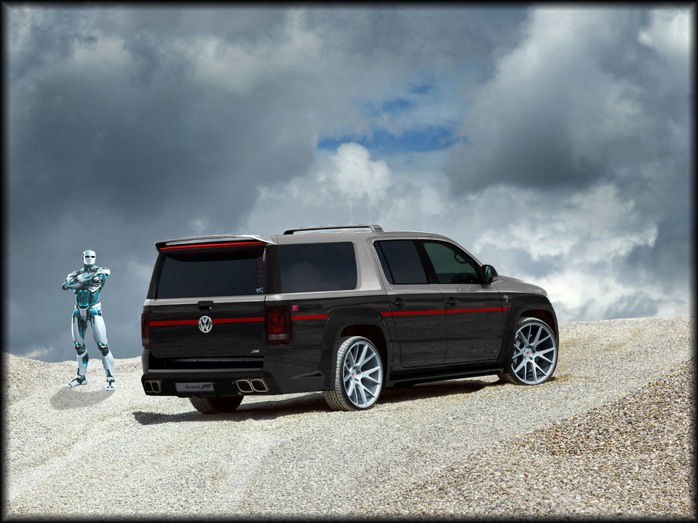 VW-Grand-Amarok-ABT-RZR-ar