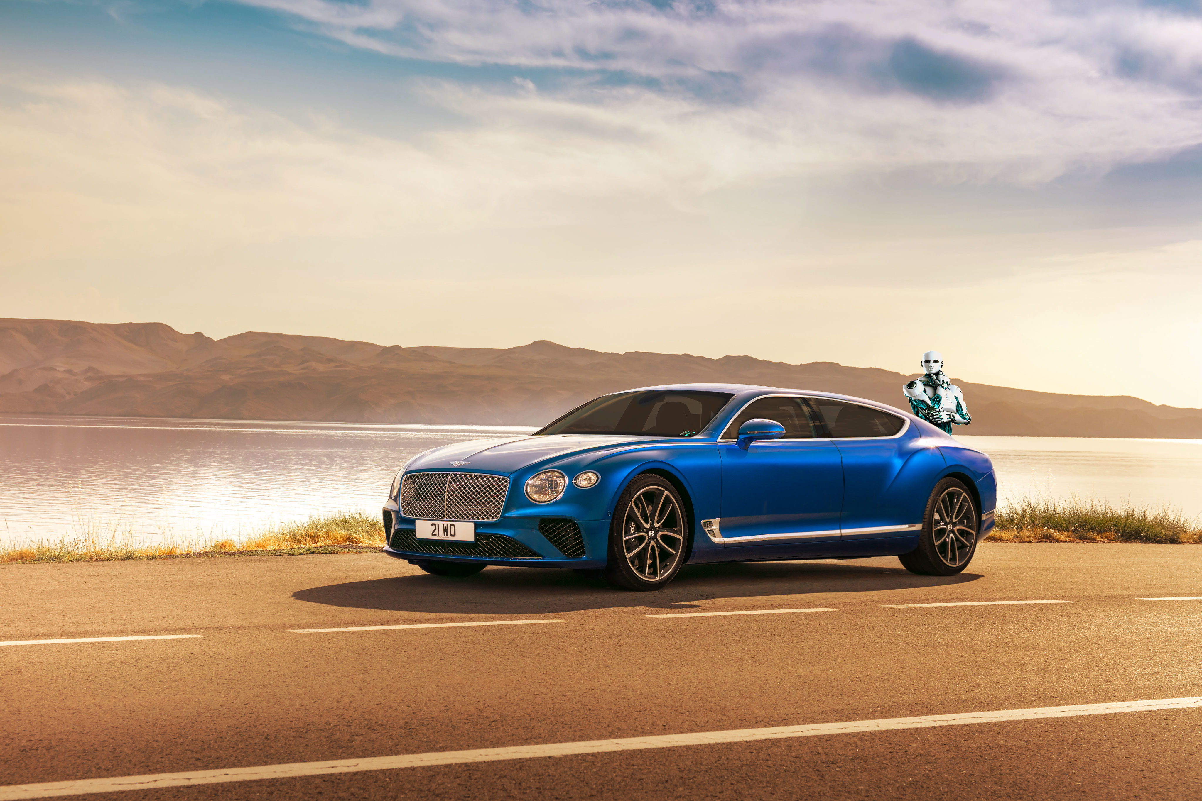 Bentley-Continental-GT-CS-RZR