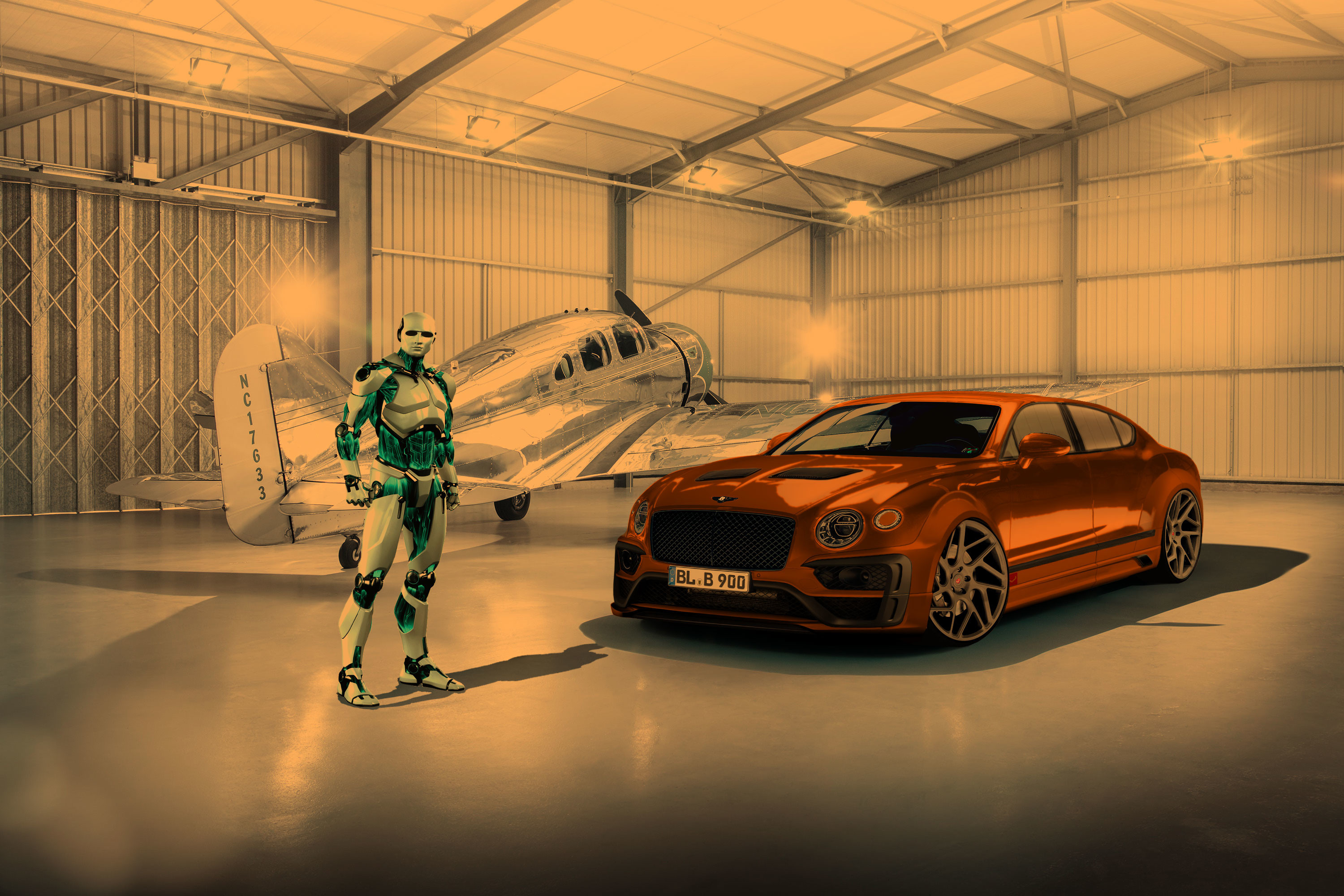 Bentley-Continental-GT-CSR-RZR-Av