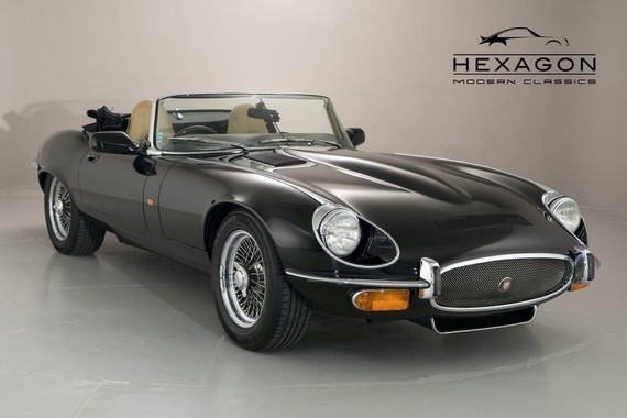 jaguar-e-type-S2813417-1
