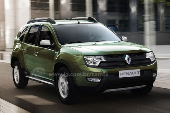 dacia duster 2010 2017 topic officiel page 374 duster dacia forum marques. Black Bedroom Furniture Sets. Home Design Ideas