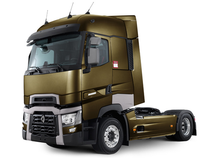 renault-trucks-t-long-haul-comfort-2