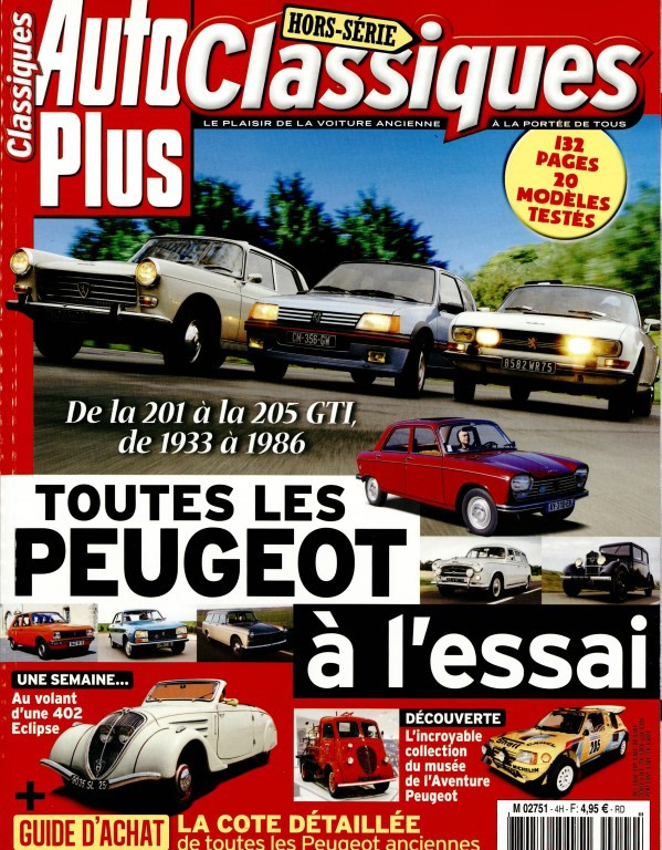 peugeot 504 topic officiel page 151 oldies anciennes forum collections. Black Bedroom Furniture Sets. Home Design Ideas