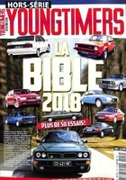 Youngbible18