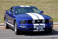 Ford_Mustang_-_Flickr_-_exfordy
