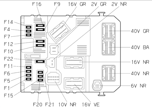 wiring diagram mitsubishi carisma with Sujet98713 on T11967857 Find immobilizer 2000 galant 2 4l motor likewise 2010 Mitsubishi Lancer Engine Diagram additionally P 0996b43f802d726b as well RepairGuideContent additionally Auto Air Conditioner Wiring Diagrams.