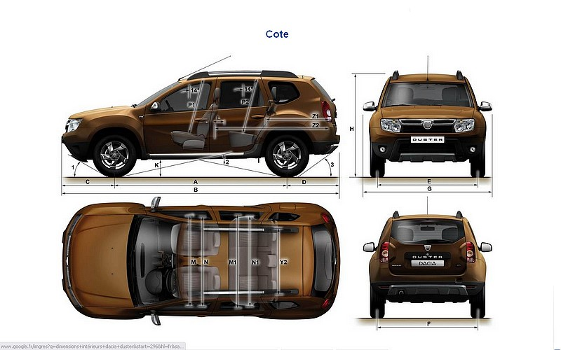 dacia duster topic officiel page 344 duster. Black Bedroom Furniture Sets. Home Design Ideas