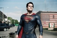 7790020003_henry-cavill-interprete-superman