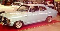 Opel_Kadett_B_Coupe_1967-1970(1)GMJ__display