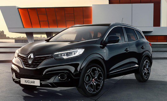 renault kadjar sujet officiel page 371 kadjar renault forum marques. Black Bedroom Furniture Sets. Home Design Ideas