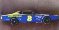 DALE-EARNHARDT-CHARGER-75-CHARLOTTE-600_BMP