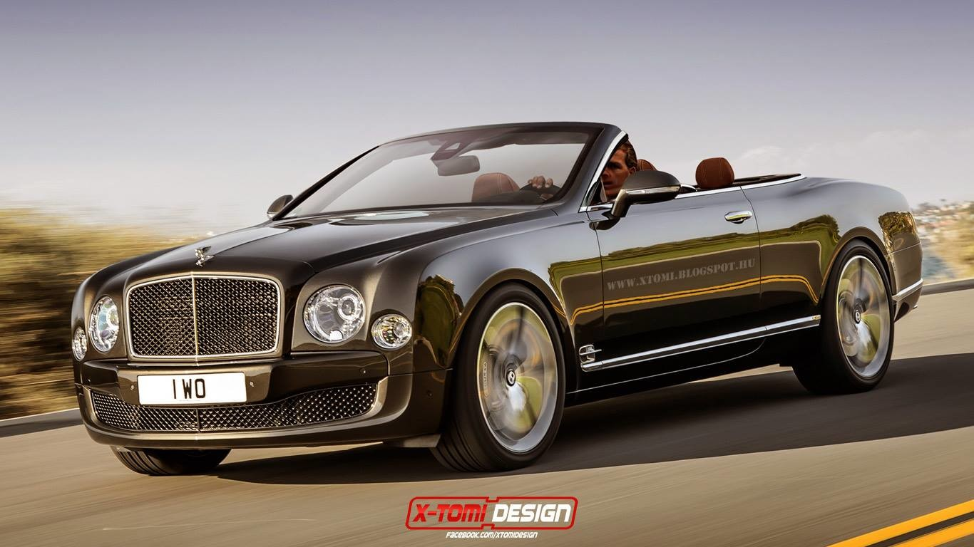 bentley-mulsanne-speed-convertible-rendered-into-reality-87659_1