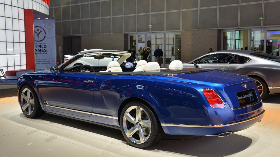 bentley-grand-convertible-la-1 b