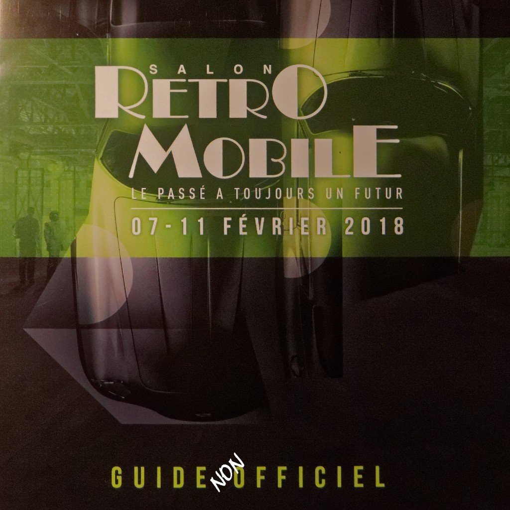 2018-02-00_Retromobile_couv