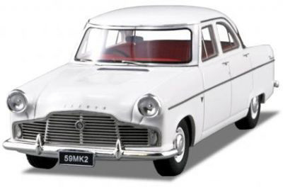 1-43-trax-ford-zephyr-mkii-white-trr13