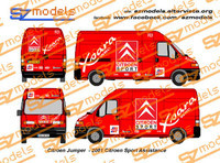 decal _Citroen_Jumper_Citroensportxsarawrc01