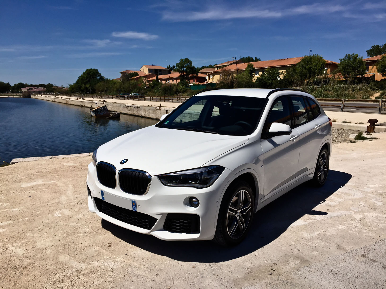 bmw x1 f48 2015 topic officiel page 198 x1 bmw forum marques. Black Bedroom Furniture Sets. Home Design Ideas