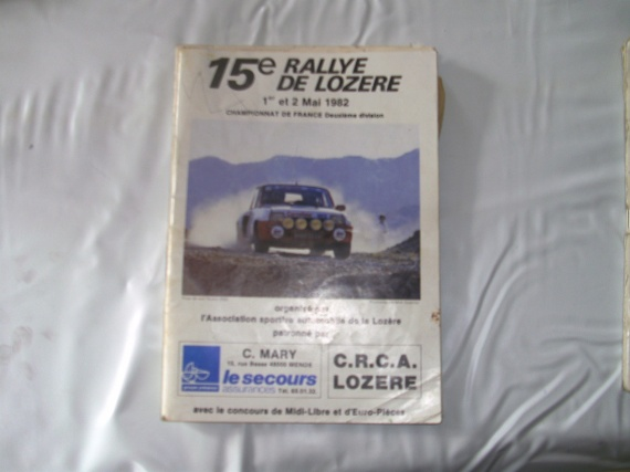 revues rallyes anciennes 003