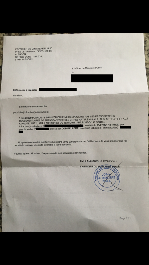 LettreOMPVTAno