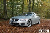 692384_bmw-syndikat_bild_medium