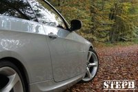 692388_bmw-syndikat_bild_medium