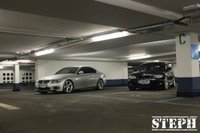 692387_bmw-syndikat_bild_medium