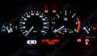 led-compteur-bmw-serie-3-e46-tuning_6168