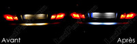 pack_blanc_led_xenon_bmw_e46_tuning_plaque_2