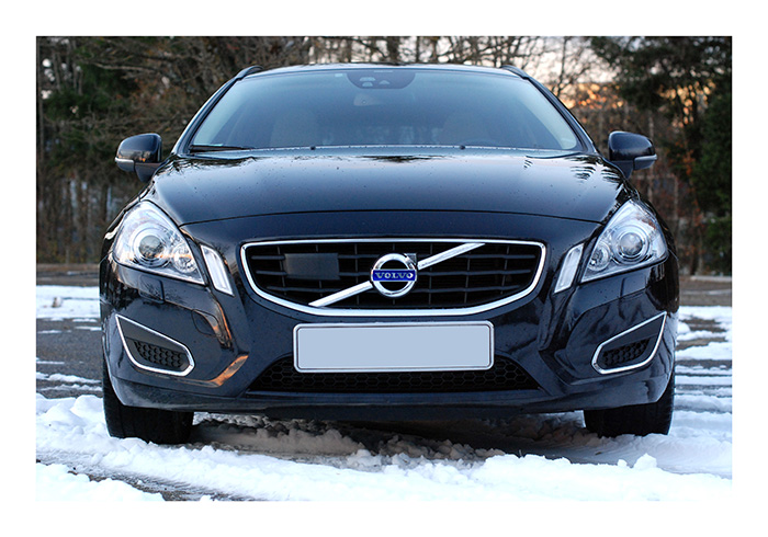 avis achat v60 page 2 v60 volvo forum marques. Black Bedroom Furniture Sets. Home Design Ideas