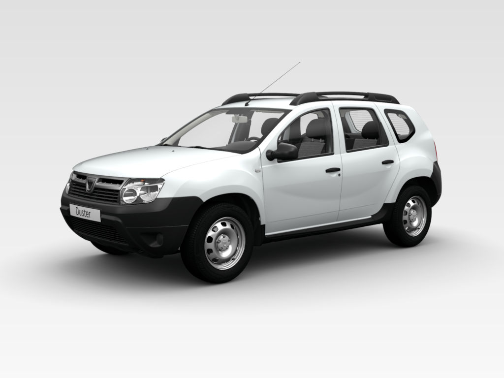 acheter dacia duster de base page 2 duster. Black Bedroom Furniture Sets. Home Design Ideas