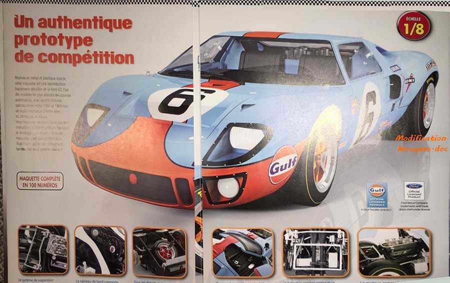 ford-gt-40-4-6