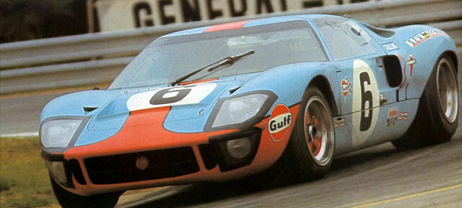 ford-gt40-Ickx