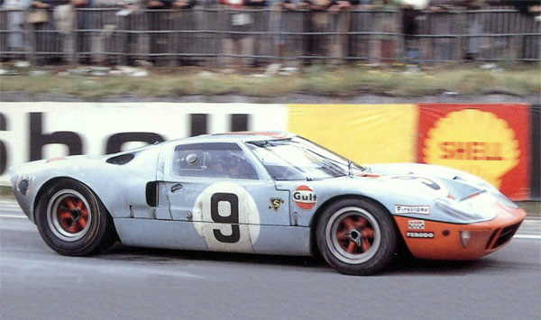 ford-gt40-LM68-9