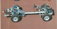 chassis 1971