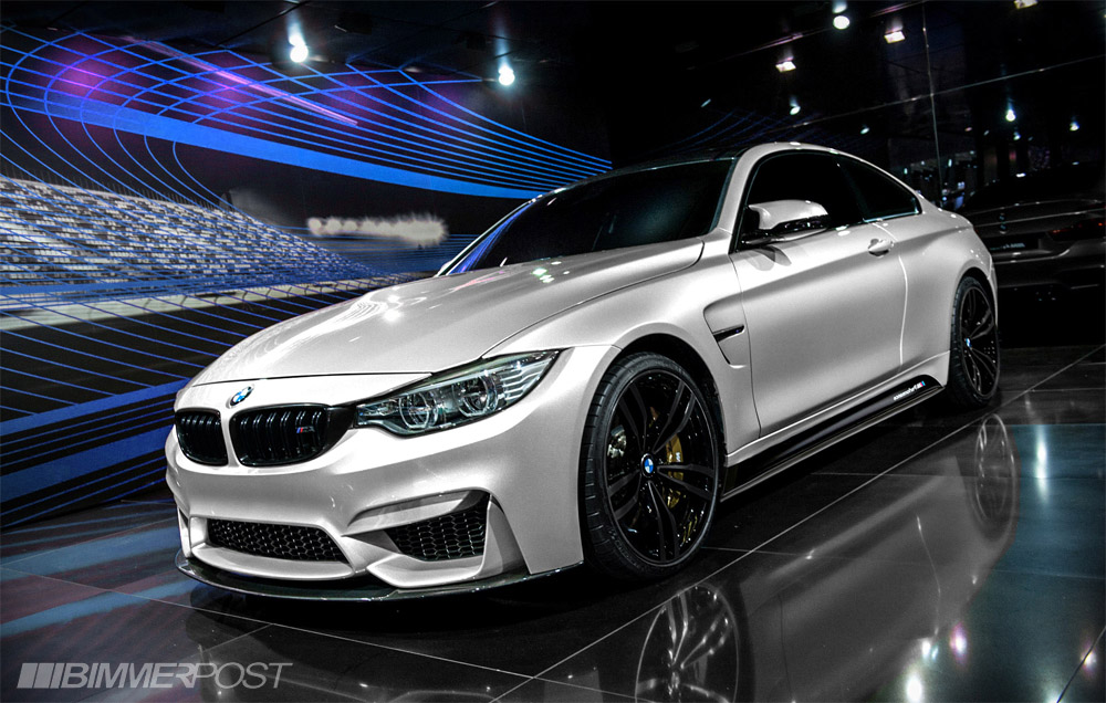 bmw m4 f82 f83 topic officiel page 72 s rie 4 m4 bmw forum marques. Black Bedroom Furniture Sets. Home Design Ideas