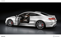 S_63_AMG_Coupe_04
