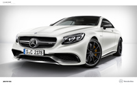 S_63_AMG_Coupe_09