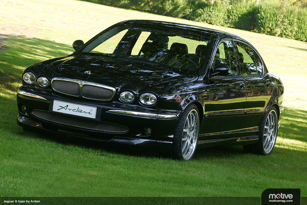 jaguar x type 3 0 v6 x type jaguar forum marques. Black Bedroom Furniture Sets. Home Design Ideas