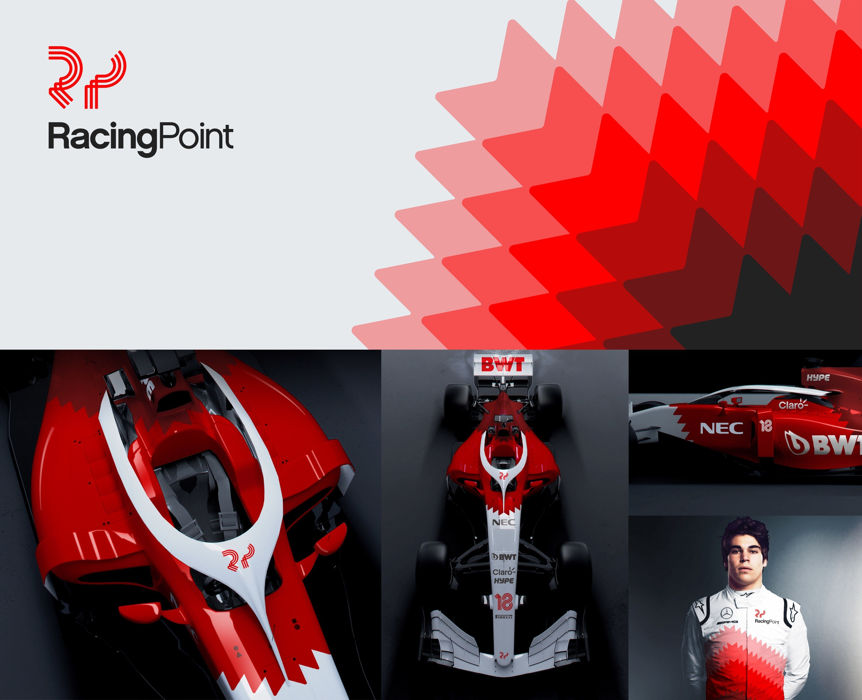 Racing Point