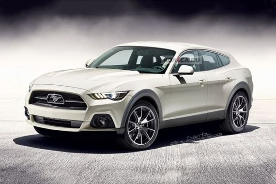ford-mustang-suv-01