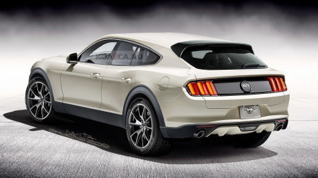 txt_ford-mustang-suv-02